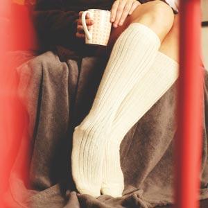 chaussettes laine miss gle fabricant fran ais de chaussette laine. Black Bedroom Furniture Sets. Home Design Ideas