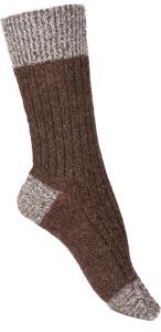 nouveau style f68ff bddd5 Chaussettes laine - Missègle: fabricant Chaussettes laine