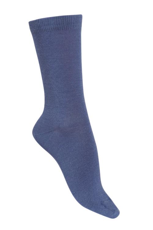 d2510abe38177 Chaussettes laine Mérinos et Soie - Missègle : Fabricant français de chaussette  laine
