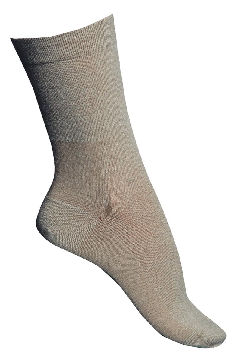 chaussettes lin et soie les bonnes affaires de myriam miss gle. Black Bedroom Furniture Sets. Home Design Ideas