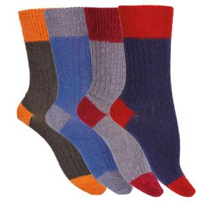 chaussettes sans couture femme miss gle fabricant fran ais de chaussette sans couture. Black Bedroom Furniture Sets. Home Design Ideas