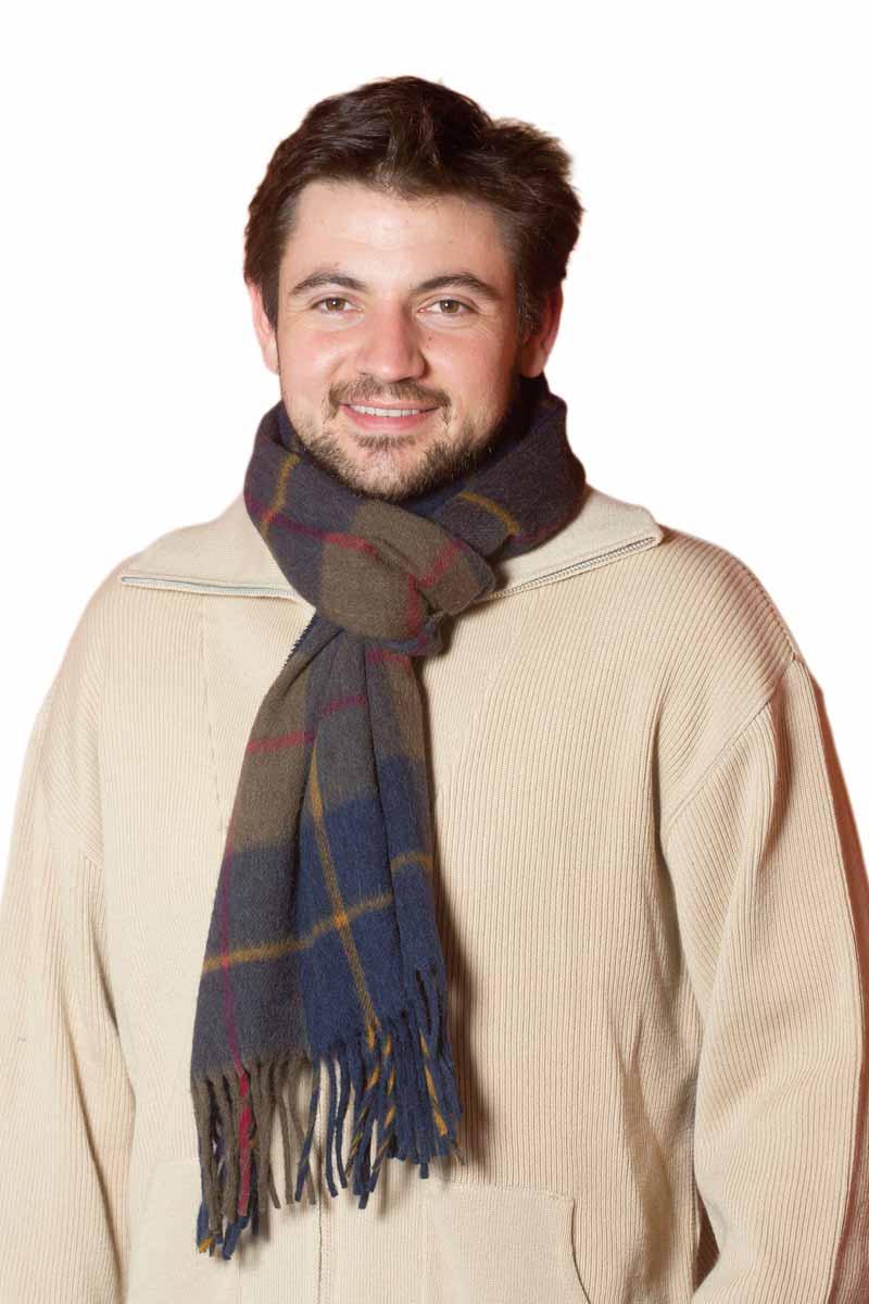 910d8efa57bd Echarpe laine alpaga Homme - Missègle  vente d echarpe alpaga pour homme  Made in France