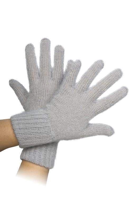 2dfa4c12d72da Gants laine mohair et soie - Missègle: fabricant de gants en laine