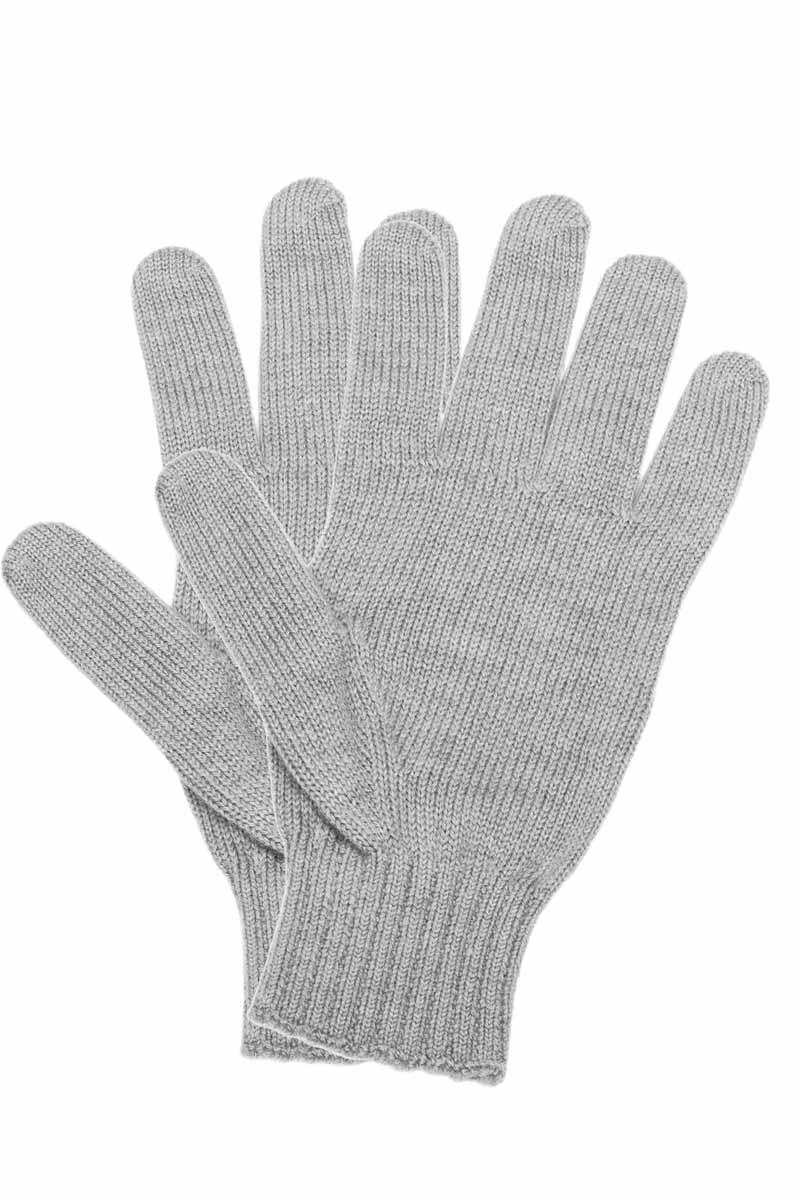 e21633bf40f39 Gants laine mérinos homme - Missègle: Fabricant de gants laine