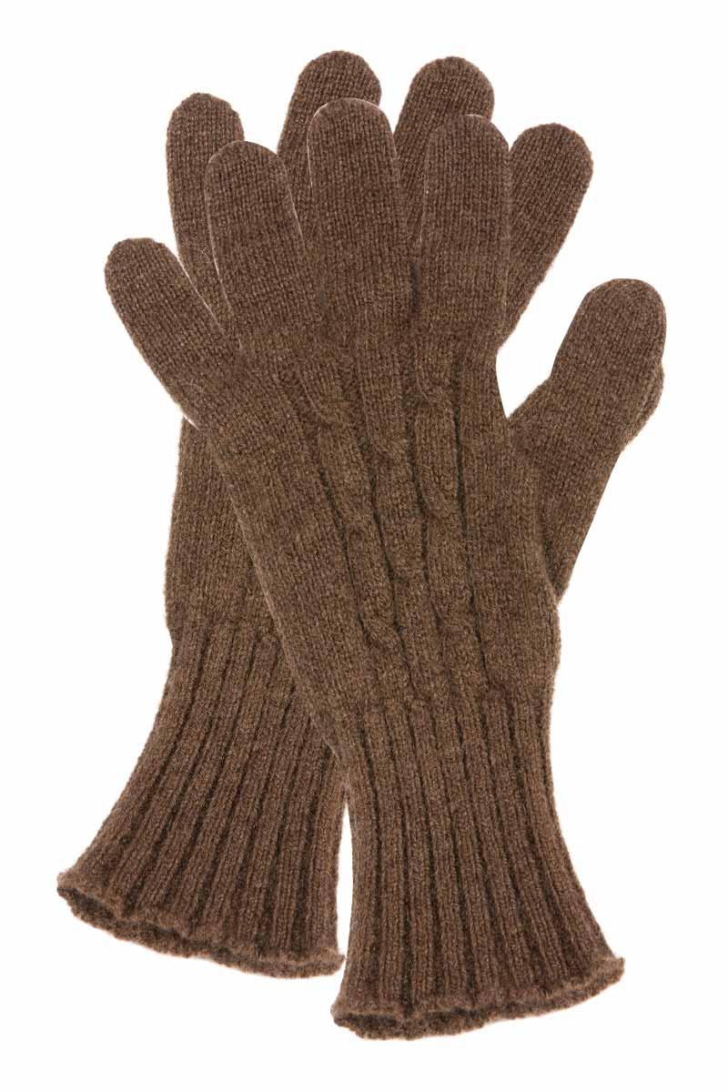 9ad12de6d00 Gants laine duvet de bébé yack - Missègle  Fabricant de gants en laine de  yack