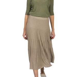 4204d42ce95 Missègle - Fabricant chaussettes laine