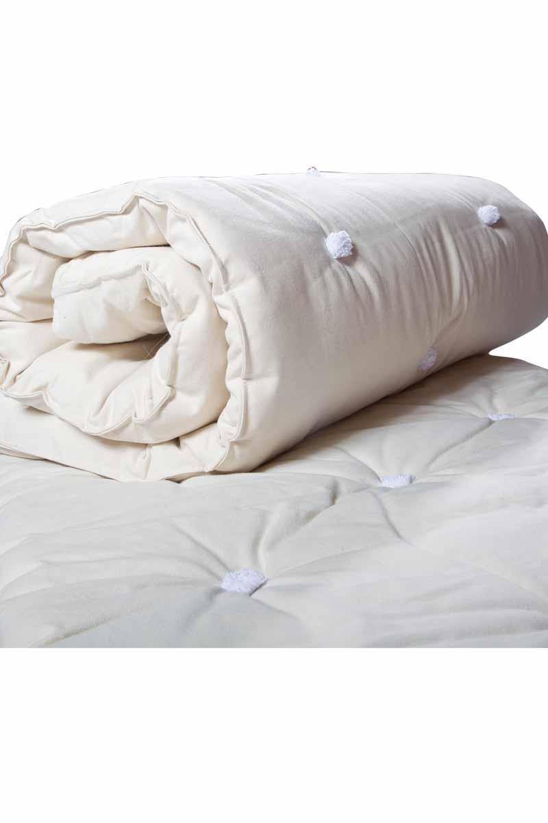 matelas futon 1 place matelas futon coco taupe cm with matelas futon 1 place perfect matelas. Black Bedroom Furniture Sets. Home Design Ideas