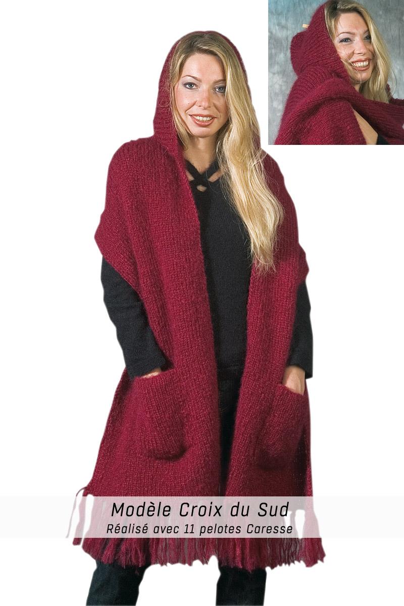 modèles gratuits tricot   crochet recherchez parmi nos modèles gratuits.  tout voir tout voir (). alpaga. coton. mérinos. soie. laine. offres drops 2cb6bf90dae