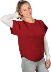 b945a31943a0 Missègle - Fabricant chaussettes laine, chaussettes chaudes, pull en laine,  couverture mohair