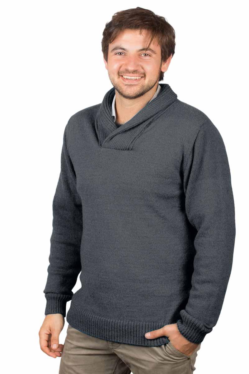 pull en laine homme alpaga col ch le miss gle fabricant de pull en laine pour homme. Black Bedroom Furniture Sets. Home Design Ideas