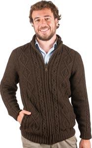 100% authentifié acheter authentique meilleur prix Pull laine homme - Missègle: fabricant Pull laine homme