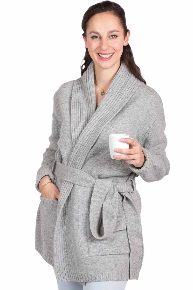 robe de chambre laine femme courte miss gle fabricant. Black Bedroom Furniture Sets. Home Design Ideas