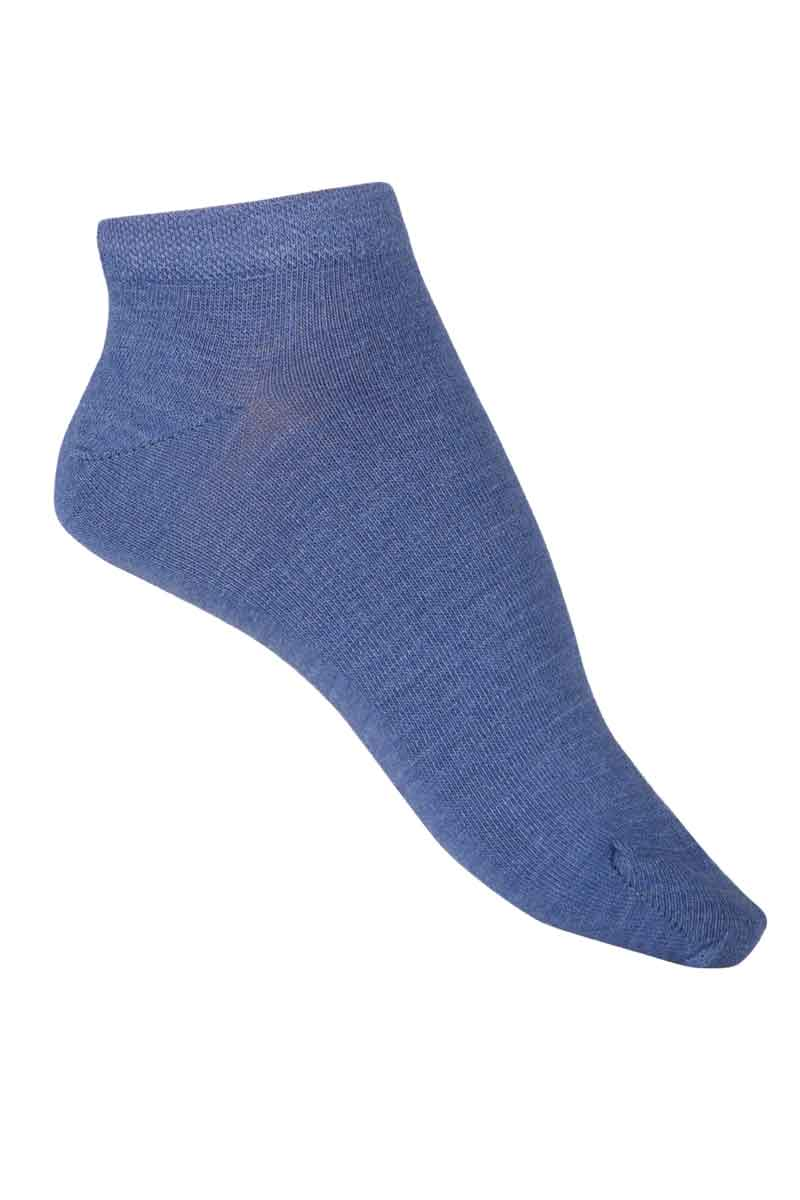 socquettes laine m rinos et soie miss gle fabricant fran ais de chaussettes laine. Black Bedroom Furniture Sets. Home Design Ideas